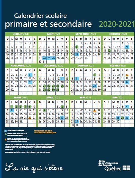 calendrier20-21